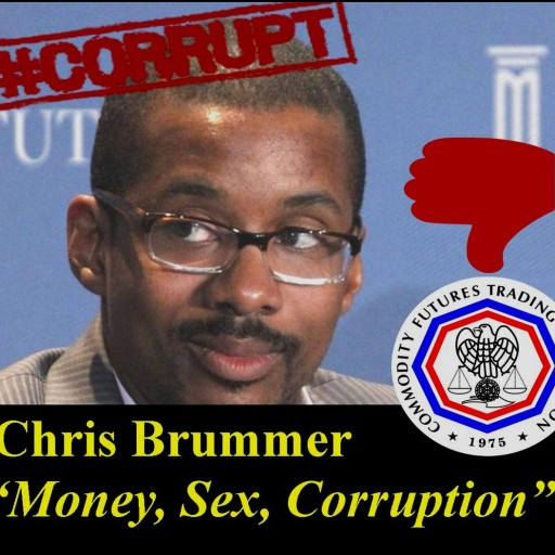 PROFESSOR-CHRIS-BRUMMER-PATH-OF-CORRUPTION.jpg