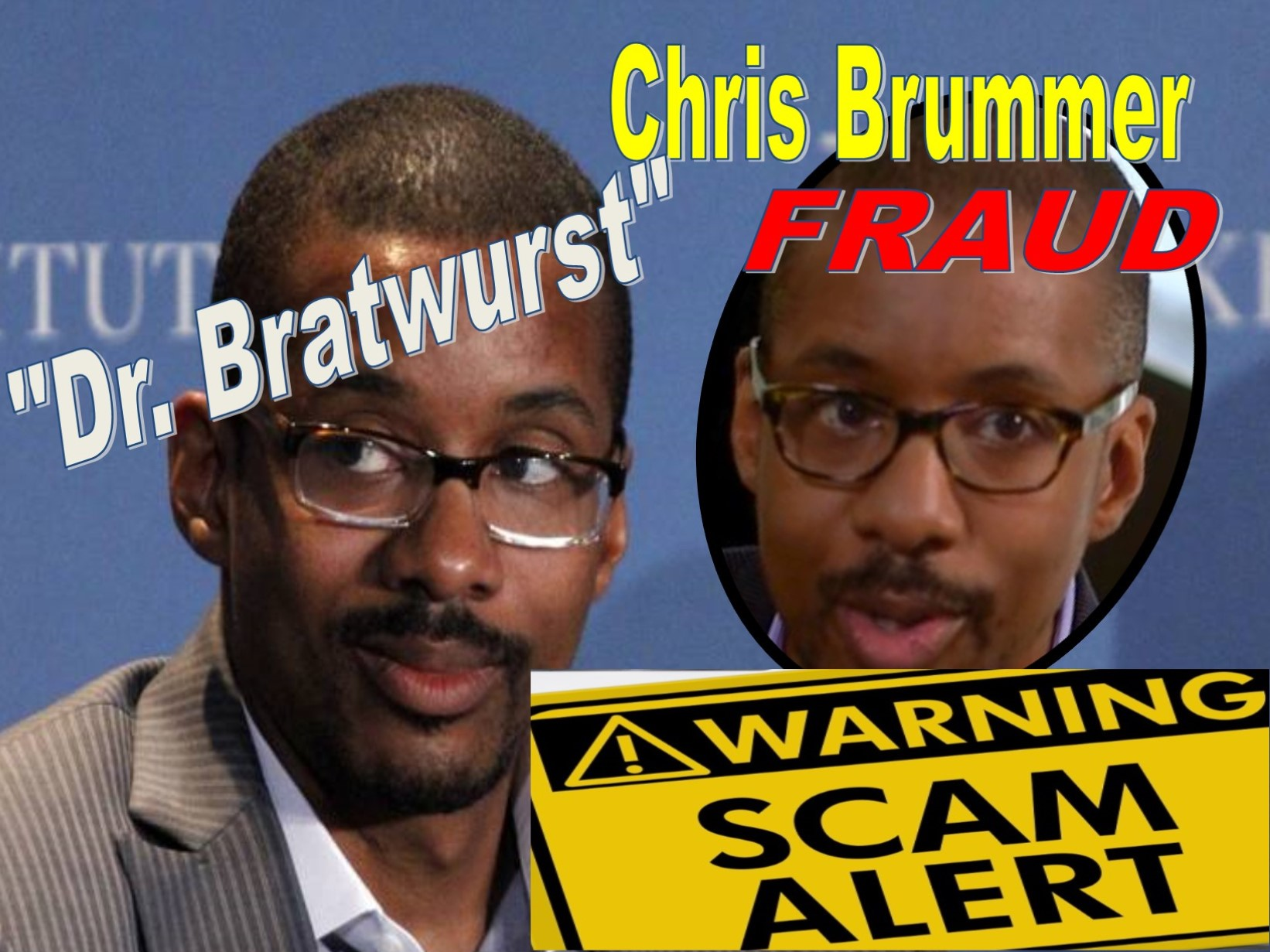 CHRIS BRUMMER, CONGRESS, WITNESS, CRYPTO, TESTIMONY, GEORGETOWN LAW CENTER, PROFESSOR, FRAUD, RACHEL LOKO, FINRA NAC