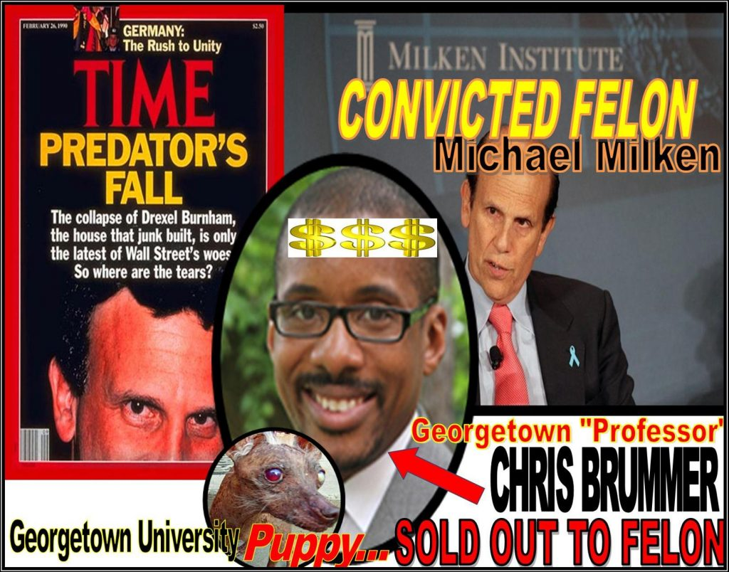 CHRIS-BRUMMER-GEORGETOWN-LAW-PROFESSOR-MICHAEL-MILKEN-LACKEY