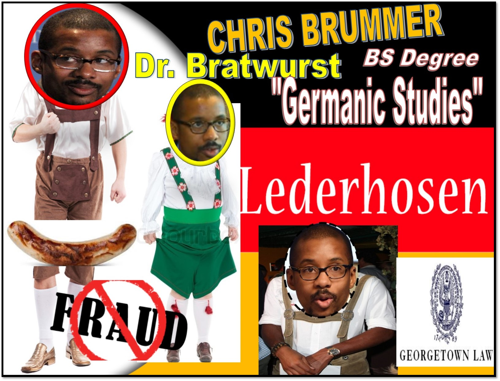 CHRIS BRUMMER, Germanic Studies, Crypo Fraud, Cryptocurrency, ICO, Georgetown Law Center, professor, Rachel Loko, SEC, Chauncey Brummer, Nicole Gueron, Ashleigh Hunt, Daren Garcia, lawyer, fraud