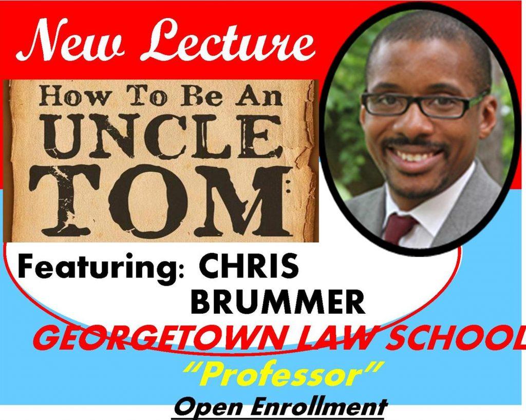 CHRIS-BRUMMER-PROFESSOR-GEORGETOWN-LAW-SCHOOL-LECTURES--1024x818