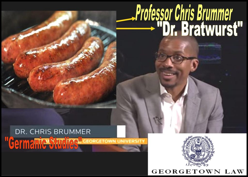 FINRA-NAC-GEORGETOWN-LAW-PROFESSOR-CHRIS-BRUMMER-DR-BRATWURST-GERMANIC-STUDIES-1